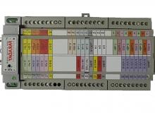 ZONT L-1000